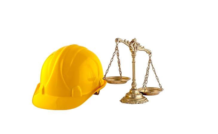 İş Hukuku Nedir ?