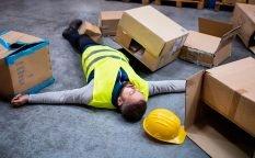 İş Kazalarında Tazminat Alınabilmesi İçin Yapılması Gerekenler
