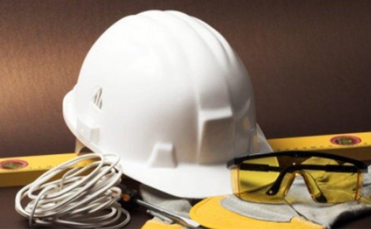 İş Kazasının Bildirimi Ve Bildirim Süresi Ne Kadardır ?