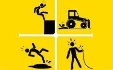 İş Kazası Tutanağı Nasıl Olmalıdır ?