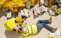Kazanın İş Kazası Olup Olmadığına Nasıl Karar Verilir ?