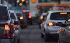Trafik Kazaları için Tazminat Davası Nasıl Açılır?